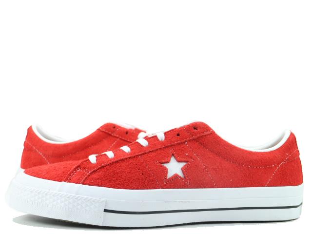 ONE STAR OXの商品画像-1