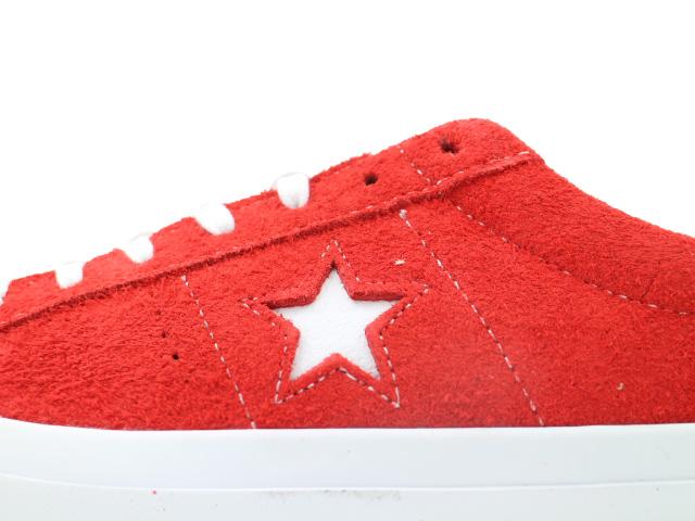 ONE STAR OXの商品画像-5