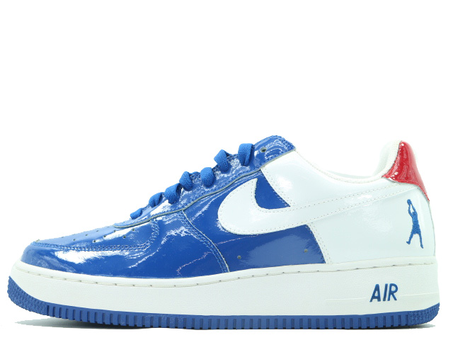 AIR FORCE 1 SHEED LOW