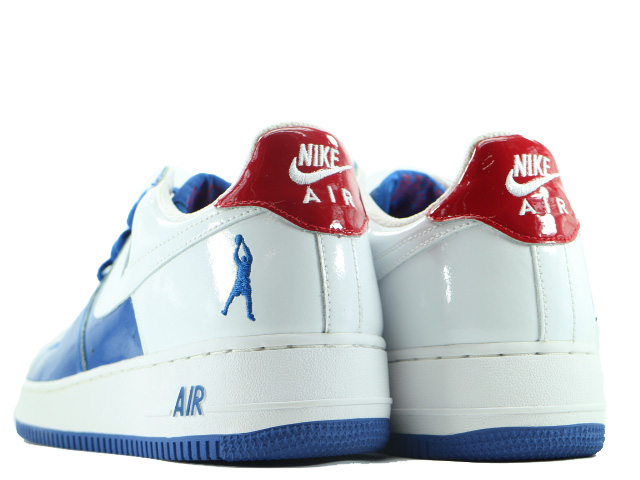 AIR FORCE 1 SHEED LOWの商品画像-2