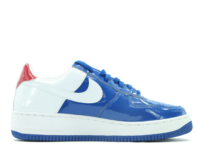 AIR FORCE 1 SHEED LOWの商品画像-3