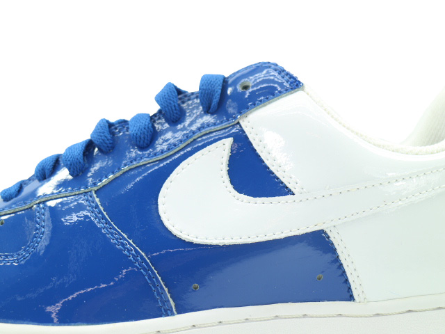 AIR FORCE 1 SHEED LOWの商品画像-5