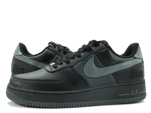 AIR FORCE 1 LOW PREMIUMの商品画像-1