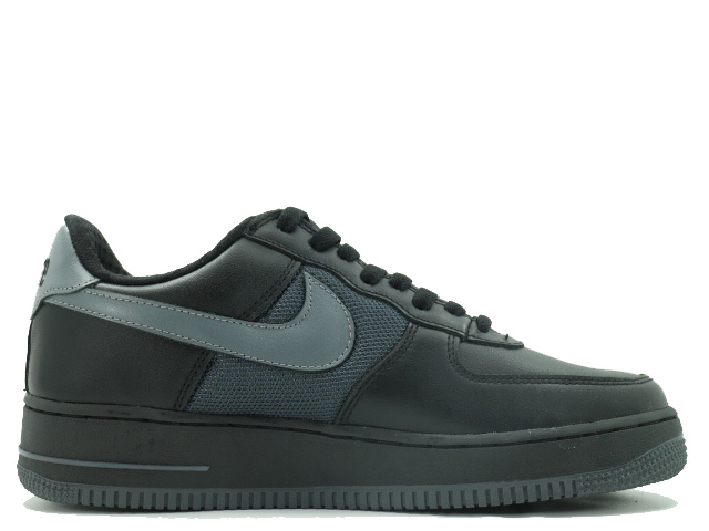AIR FORCE 1 LOW PREMIUMの商品画像-3