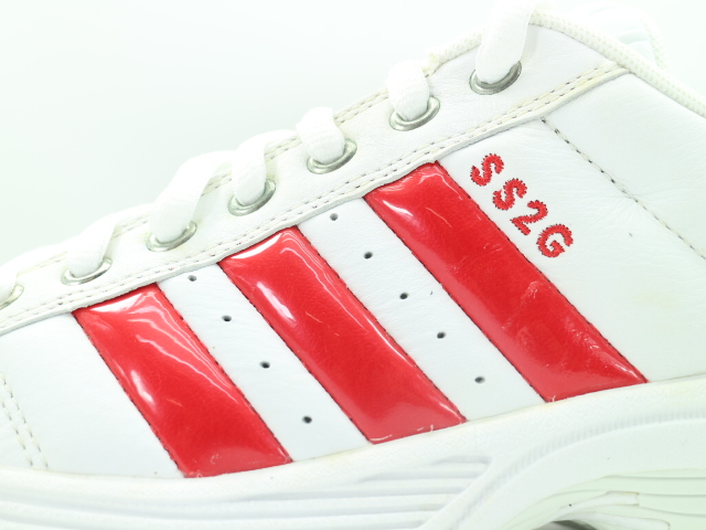 SS2Gの商品画像-5