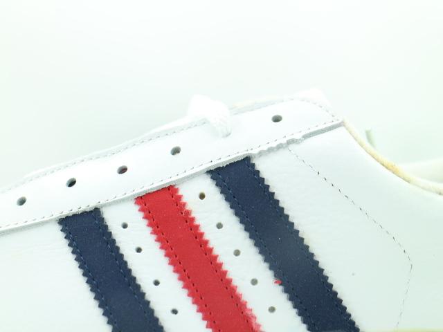 SUPER STARの商品画像-5