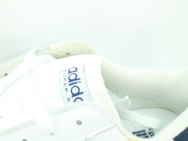 SUPER STARの商品画像-6