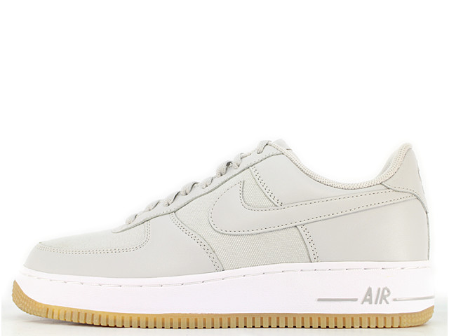AIR FORCE 1 LOW 07の商品画像