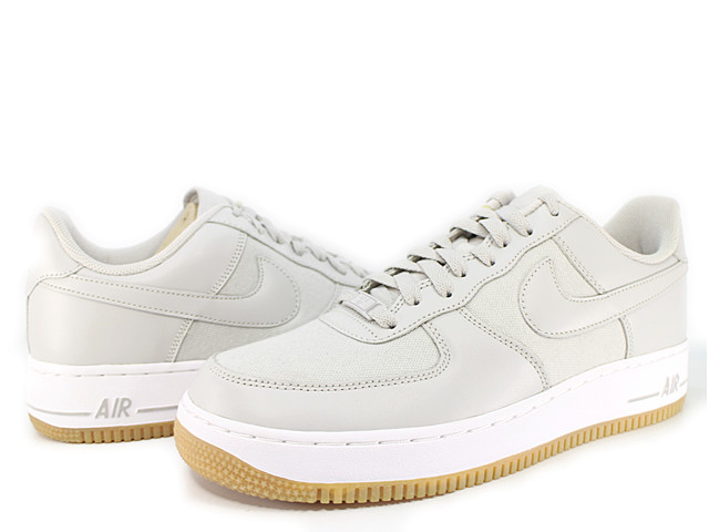AIR FORCE 1 LOW 07の商品画像-1