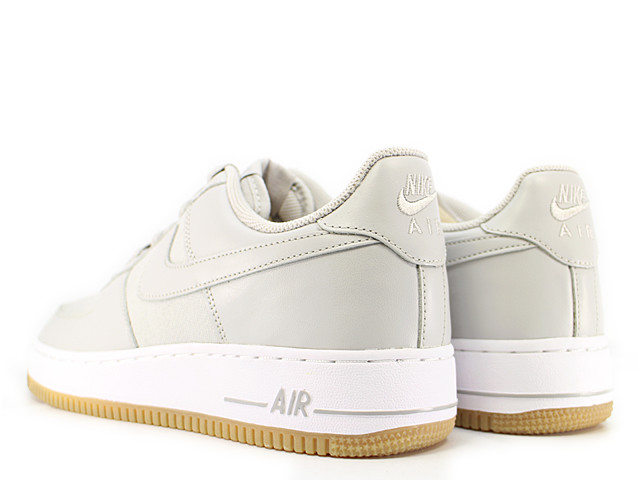 AIR FORCE 1 LOW 07の商品画像-2