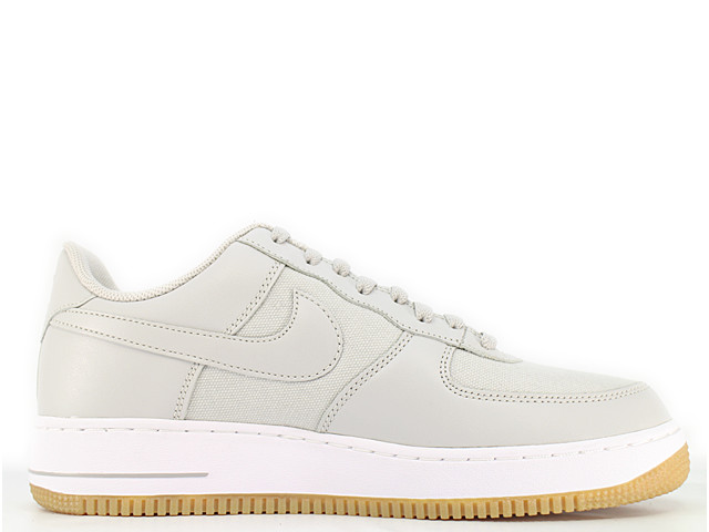 AIR FORCE 1 LOW 07の商品画像-3
