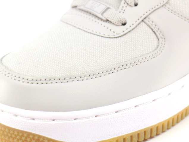 AIR FORCE 1 LOW 07の商品画像-5