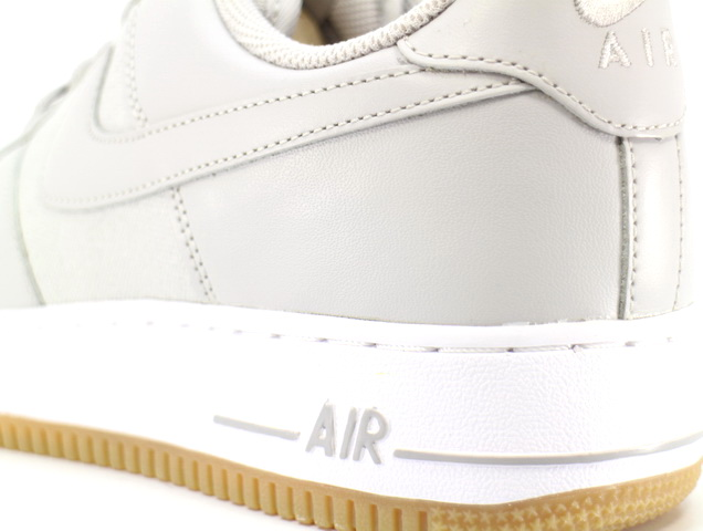 AIR FORCE 1 LOW 07の商品画像-6
