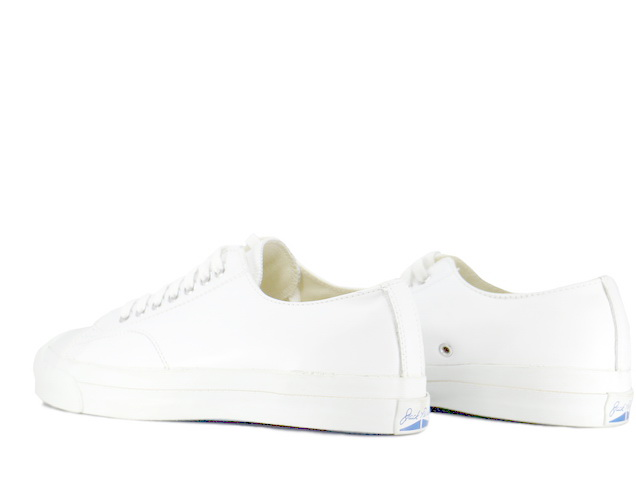JACK PURCELL LEATHERの商品画像-2
