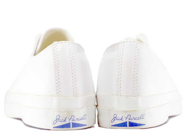 JACK PURCELL LEATHERの商品画像-5