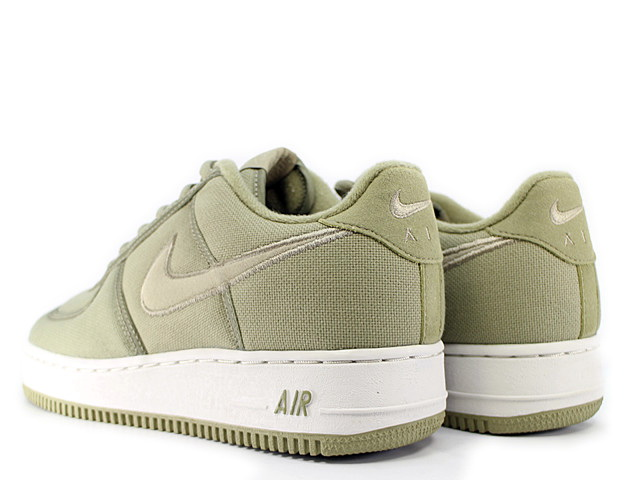 AIR FORCE 1 CANVASの商品画像-2