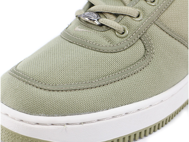AIR FORCE 1 CANVASの商品画像-5