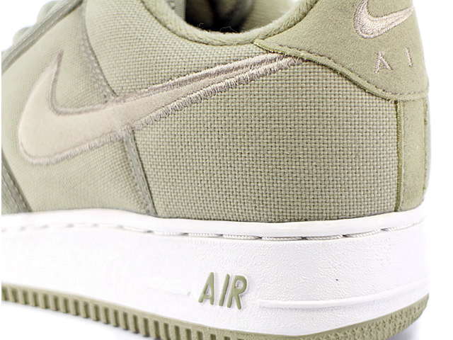 AIR FORCE 1 CANVASの商品画像-6