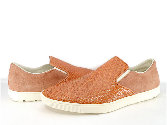 TIGER SLIP-ON DELUXEの商品画像-1
