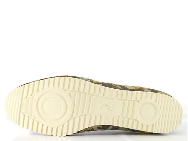TAI-CHI DELUXEの商品画像-4