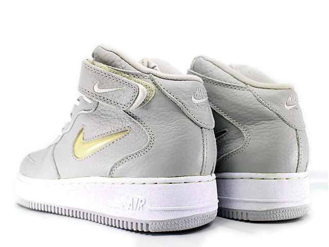 AIR FORCE 1 MID SCの商品画像-2