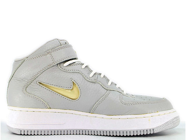 AIR FORCE 1 MID SCの商品画像-3