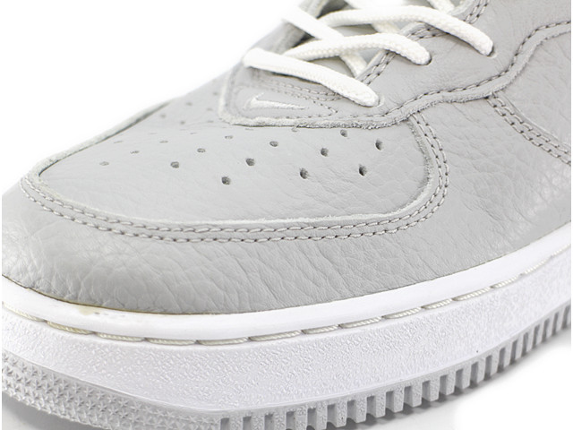 AIR FORCE 1 MID SCの商品画像-5
