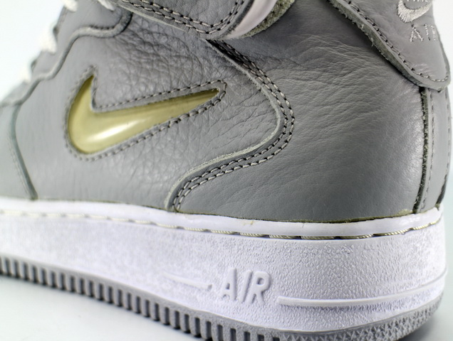 AIR FORCE 1 MID SCの商品画像-6