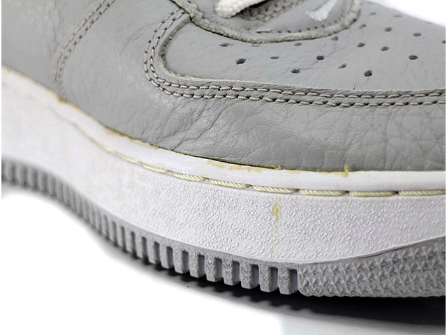 AIR FORCE 1 MID SCの商品画像-7