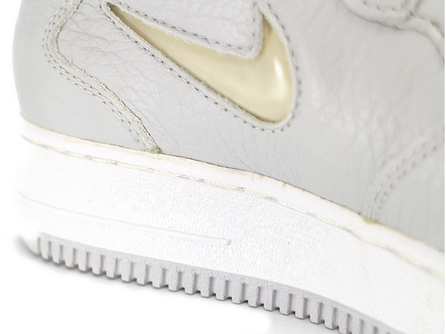 AIR FORCE 1 MID SCの商品画像-8