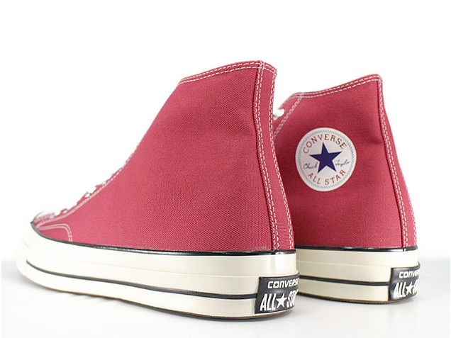 CHUCK TAYLOR ALL STAR 70の商品画像-2