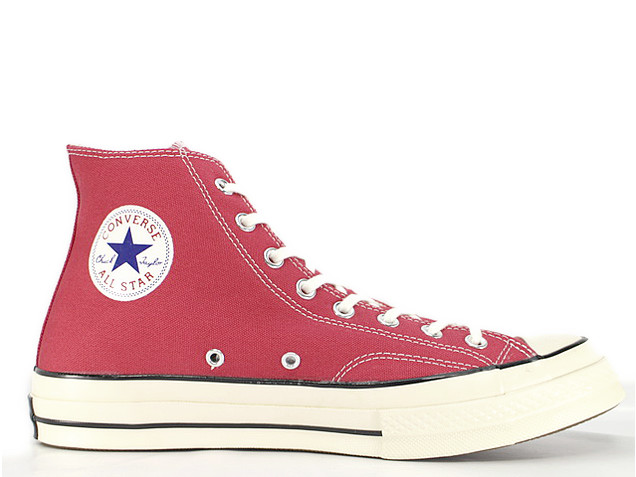 CHUCK TAYLOR ALL STAR 70の商品画像-3