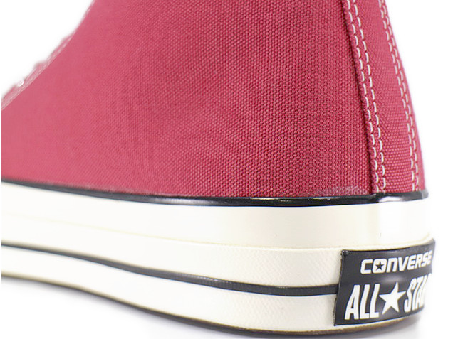 CHUCK TAYLOR ALL STAR 70の商品画像-6