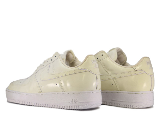 AIR FORCE 1 LOW SCの商品画像-2