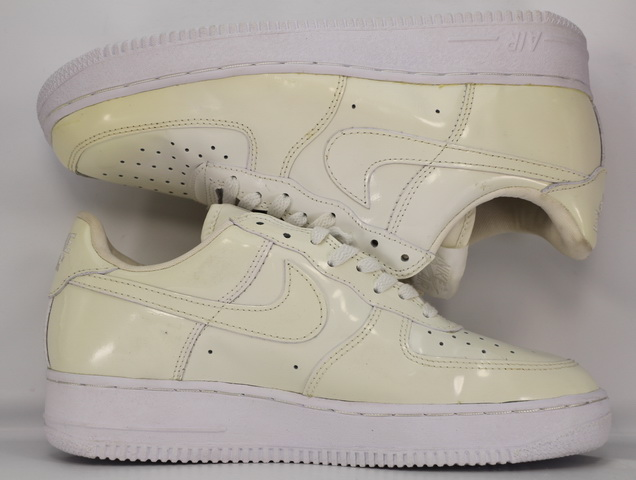 AIR FORCE 1 LOW SCの商品画像-4