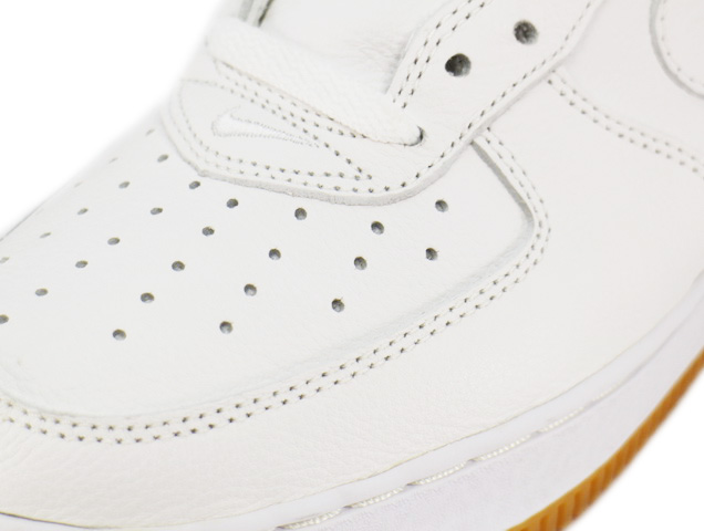 AIR FORCE 1 LOWの商品画像-6