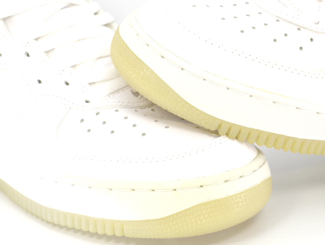 AIR FORCE 1 MID CL SCの商品画像-6