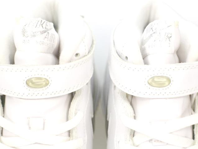AIR FORCE 1 MID CL SCの商品画像-7