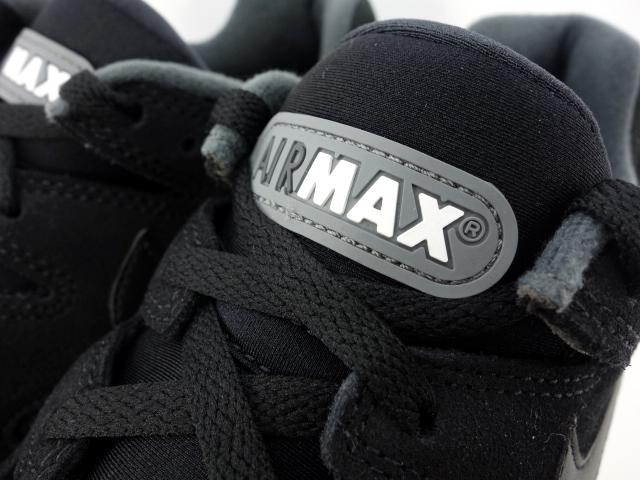 AIR MAX 94の商品画像-5