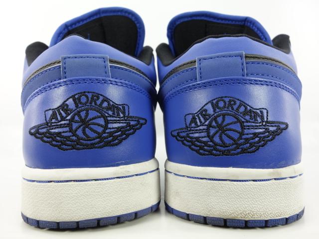 AIR JORDAN 1 PHAT LOWの商品画像-5