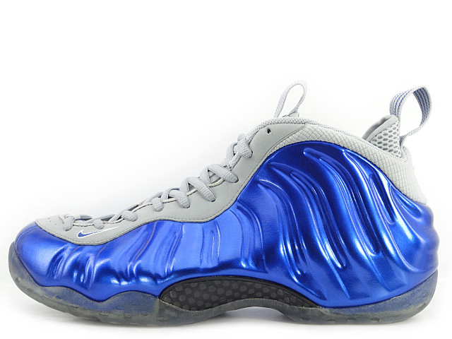 AIR FOAMPOSITE ONE