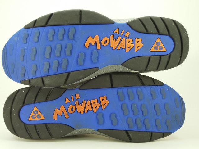 MOWABB OGの商品画像-3