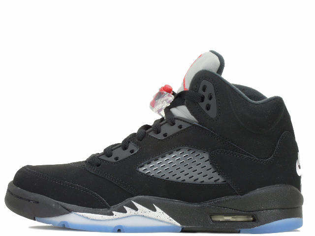 AIR JORDAN 5 RETRO OG BGの商品画像
