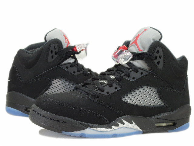 AIR JORDAN 5 RETRO OG BGの商品画像-1