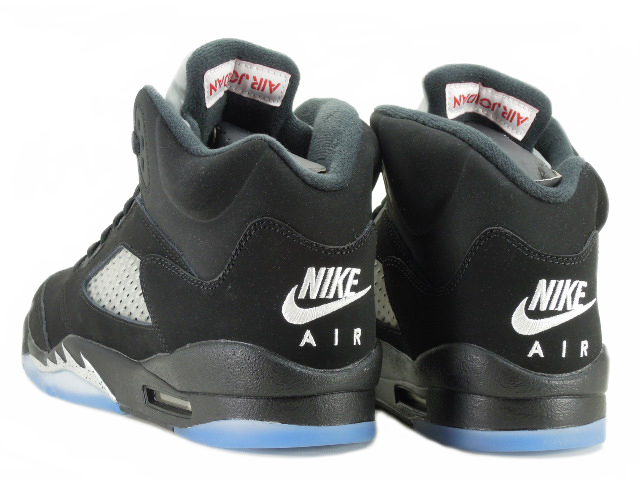 AIR JORDAN 5 RETRO OG BGの商品画像-2