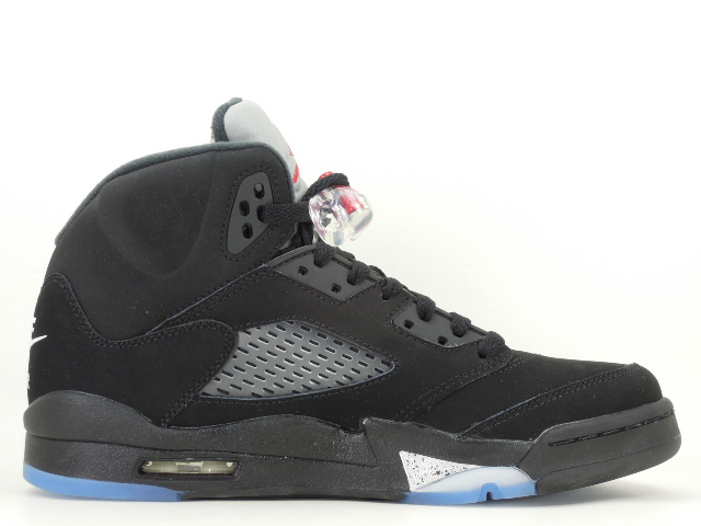 AIR JORDAN 5 RETRO OG BGの商品画像-3