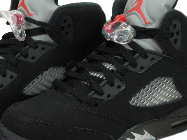 AIR JORDAN 5 RETRO OG BGの商品画像-6