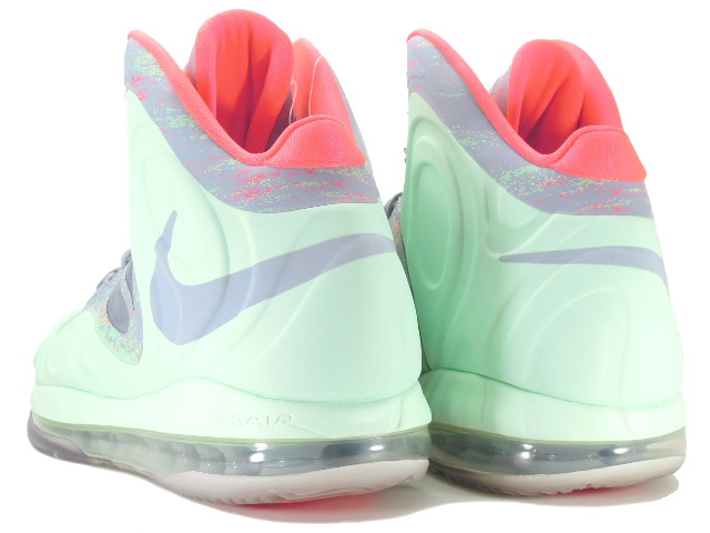 AIR MAX HYPERPOSITEの商品画像-2
