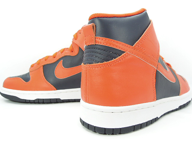 DUNK HIGH LEの商品画像-4