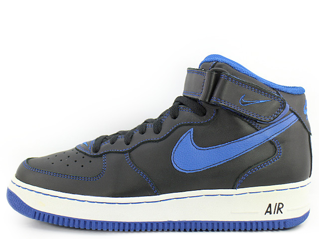 AIR FORCE1 MIDの商品画像